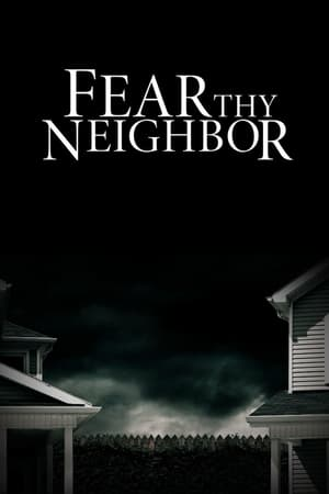 Image Fear Thy Neighbor