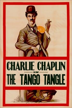 Tango Tangles