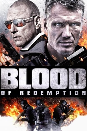 Image Blood of Redemption