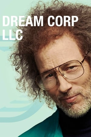 Image Dream Corp LLC