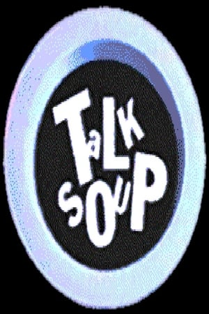 Image Talk Soup