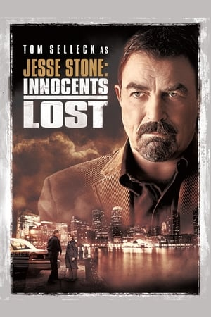 Image Jesse Stone: Innocents Lost