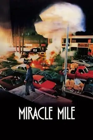 Image Miracle Mile