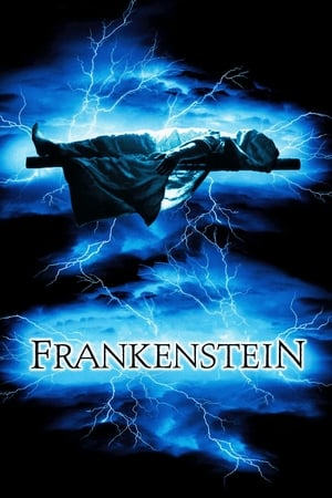 Image Mary Shelley's Frankenstein
