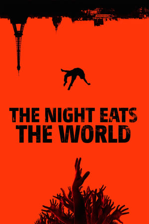 Image The Night Eats the World