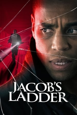 Image Jacob's Ladder