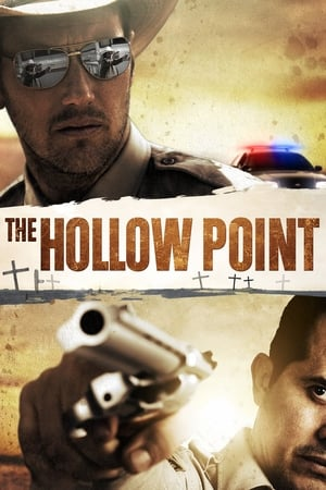 Image The Hollow Point