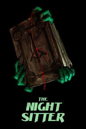 The Night Sitter
