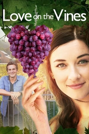 Image Love on the Vines