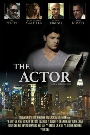 Image The Actor