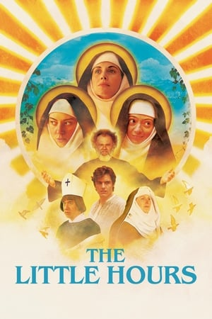 Image The Little Hours