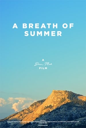 A Breath Of Summer