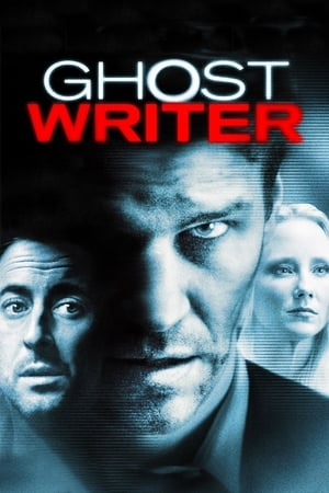 Image Ghost Writer