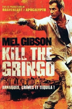 Image Kill the Gringo