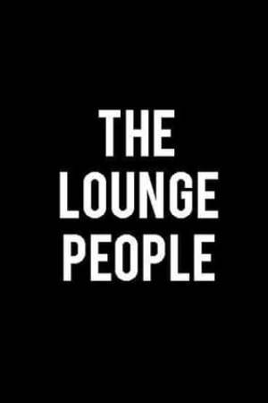 Image The Lounge People