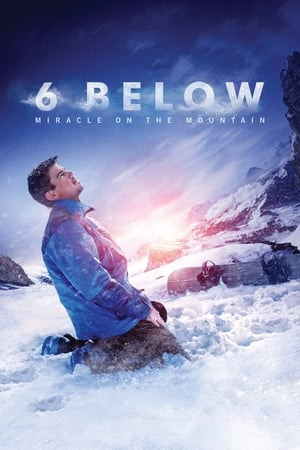 Image 6 Below: Miracle on the Mountain