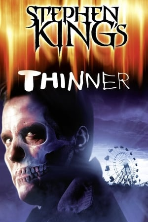 Poster Thinner 1996