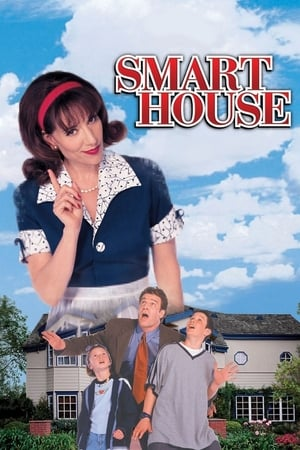 Image Smart House