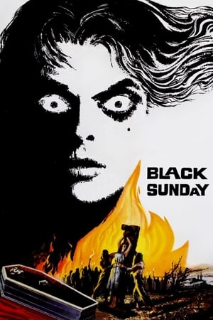 Image Black Sunday