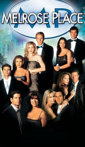 Image Melrose Place