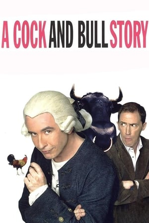 Image A Cock and Bull Story