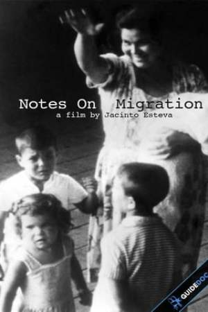 Image Notes On Migration