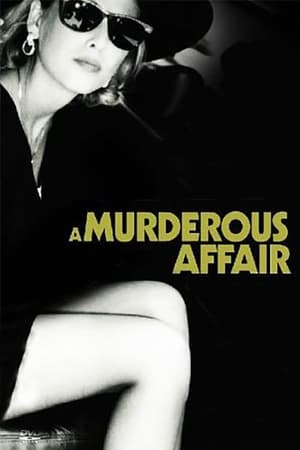 Image A Murderous Affair: The Carolyn Warmus Story
