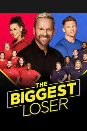 Image The Biggest Loser