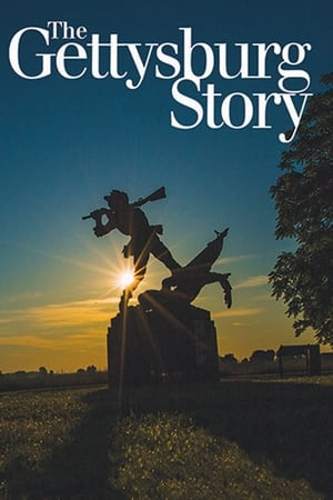 Image The Gettysburg Story