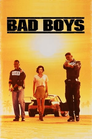 Image Bad Boys