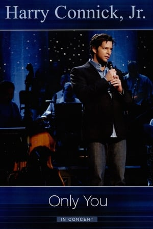 Image Harry Connick Jr.: Only You In Concert