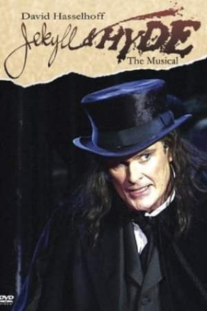 Image Jekyll & Hyde: The Musical