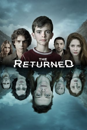 Image The Returned