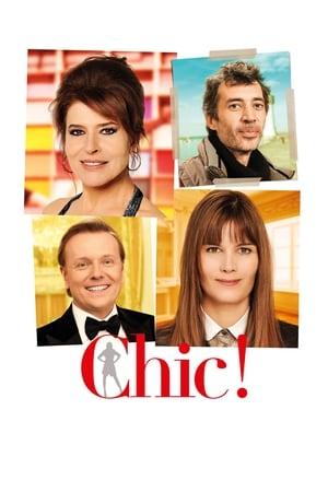 Chic !