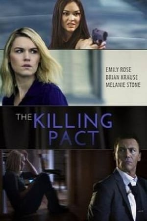 Image The Killing Pact