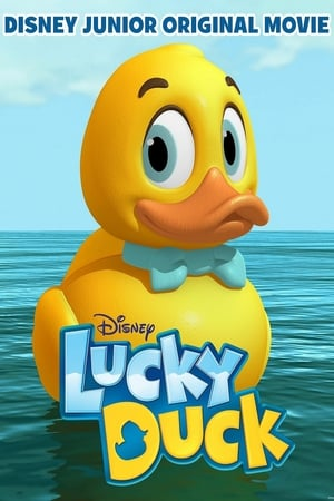 Image Lucky Duck