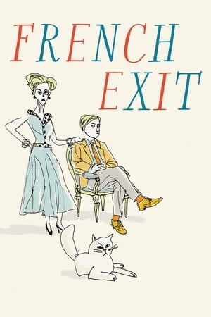 Image French Exit