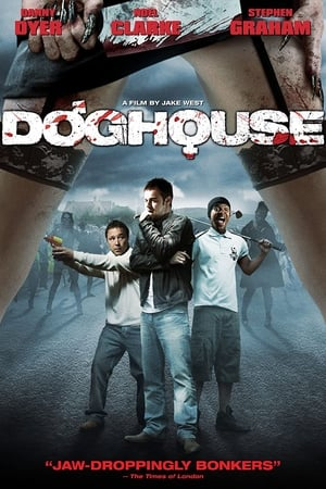 Image Doghouse