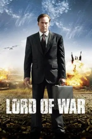 Image Lord of War