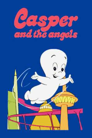 Image Casper And The Angels