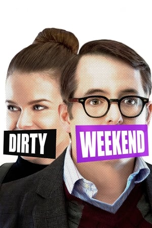 Image Dirty Weekend