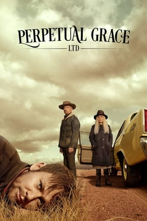 Perpetual Grace LTD