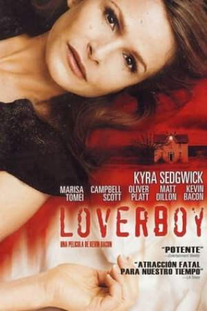 Image Loverboy