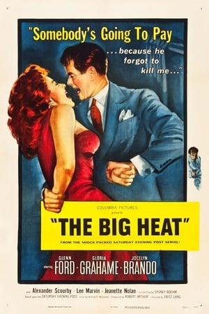 Image The Big Heat