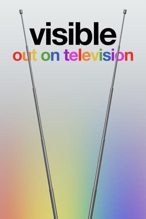 Image Visible: Out On Television