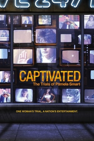 Image Captivated: The Trials of Pamela Smart