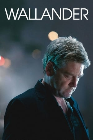 Image Wallander