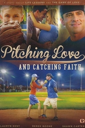 Image Romance in the Outfield