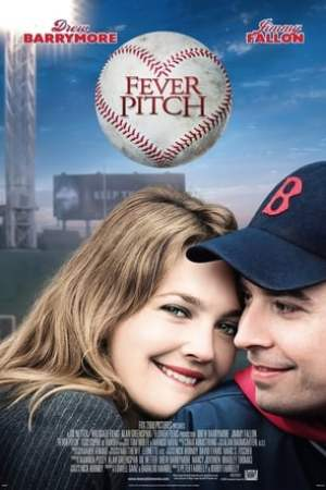 Image Fever Pitch