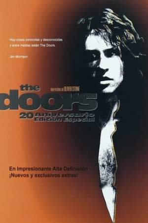 Image The Doors